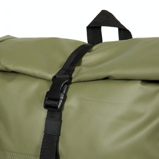 Eastpak Macnee Backpack