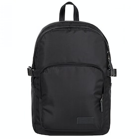 Eastpak Provider Backpack - Constructed Black