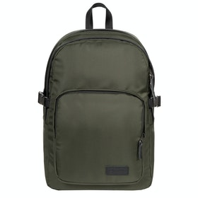 Eastpak Provider Backpack - Constructed Khaki