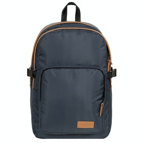 Eastpak Provider Backpack - Constructed Contrast Beige