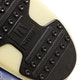 Moon Boot Nylon Womens ブーツ