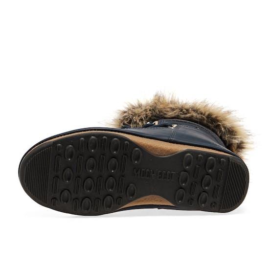 Moon Boot Monaco Low Wp 2 Boots