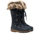 Moon Boot Monaco Wp 2 Boots