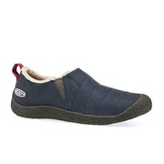Chaussons Keen Howser II