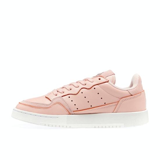 Adidas Originals Supercourt Womens Shoes