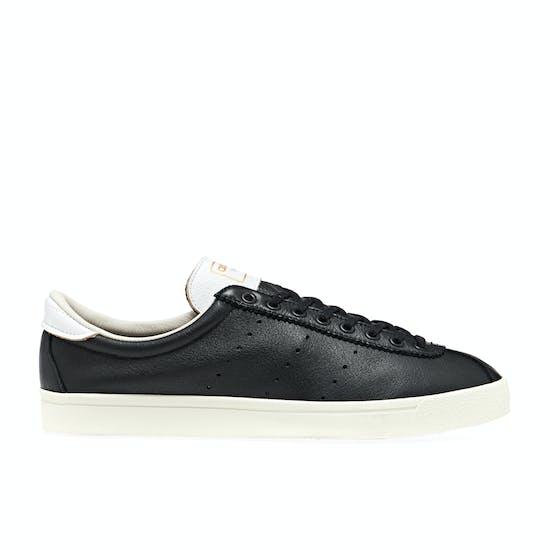 Adidas Originals Lacombe Shoes