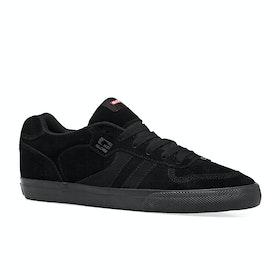 Globe Encore 2 Shoes - Black