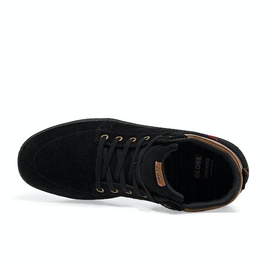 Globe GS Boots