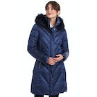 Barbour Reesdale Women's Quilted Jacket