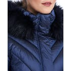 Barbour Reesdale Quilt Women's Jacket