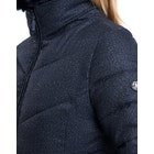 Barbour Scuttle Quilt Women's Jacket