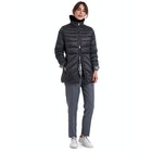 Barbour Shannon Quilt Women's Jacket