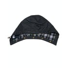 Barbour Icons Bedale Men's Hood