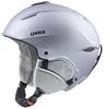 Uvex Primo Ski Helmet - Strato Met Mat