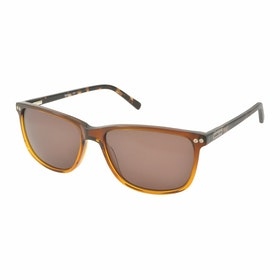 Barbour Sun 065 Sunglasses - Brown
