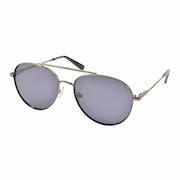 Barbour Sun 073 Sunglasses