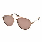 Barbour Sun 073 Women's Sunglasses