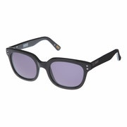 Barbour International Sun 002 Women's Sunglasses