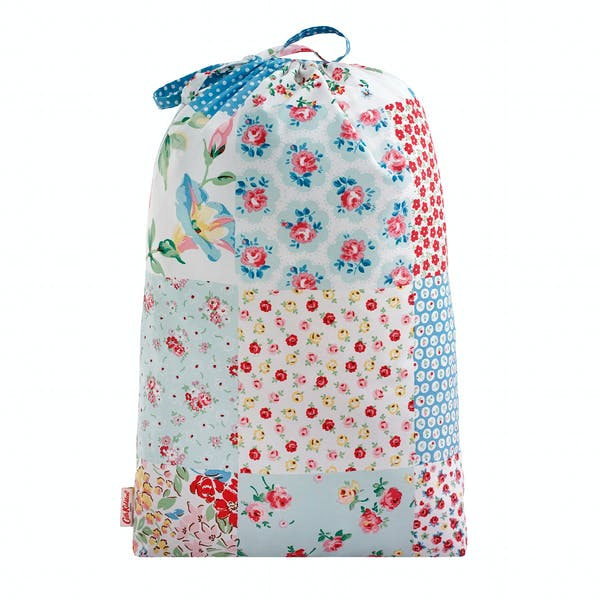 Cath Kidston Double Bedding Set Women's Bedding