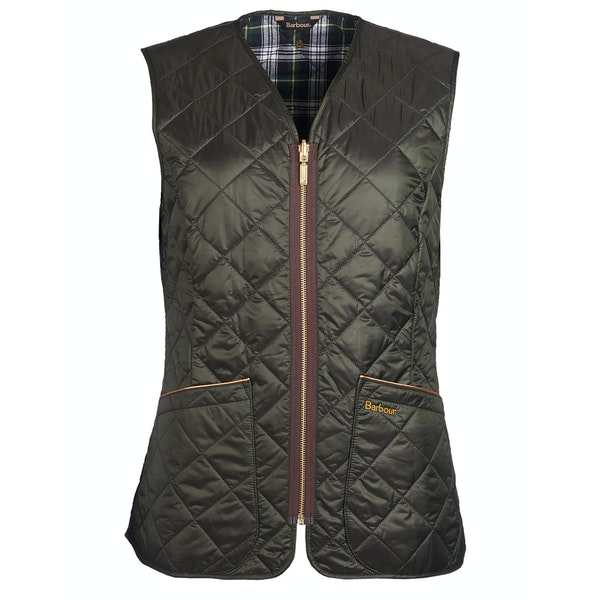Barbour Icons Liner Women's Gilet