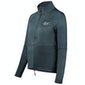 Riding Jacket B Vertigo Bvx Seline Scuba