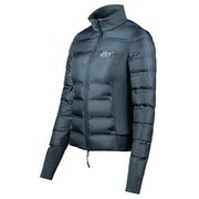 B Vertigo Bvx Viviane Light Padded Riding Jacket