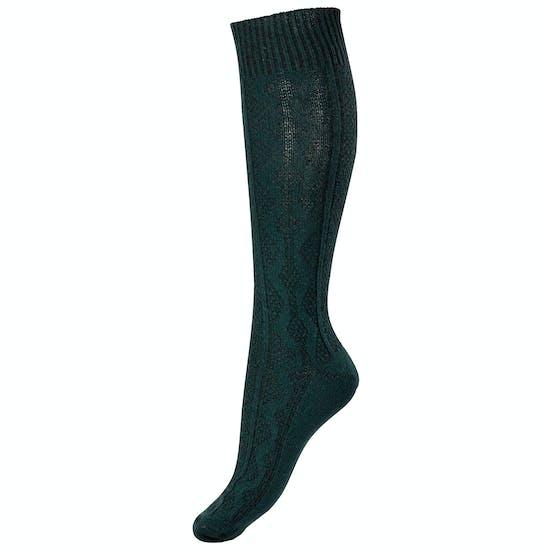 Horze Clara Winter Riding Socks