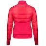 Horze Bvx Viviane Light Padded Ladies Riding Jacket