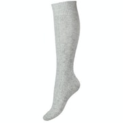 Horze Clara Winter Riding Socks