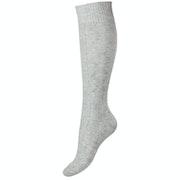 Horze Clara Winter , Riding Socks