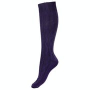 Horze Clara Winter Socks