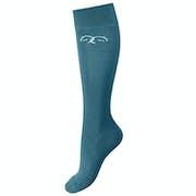Horze Phoebe Bamboo Winter Socks