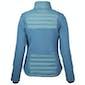 Riding Jacket Horze Maeve Softshell Hybrid