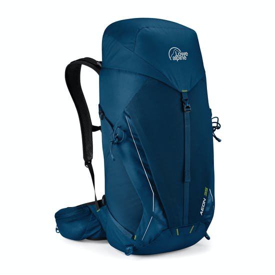 Lowe Alpine Aeon 35 Hiking Backpack