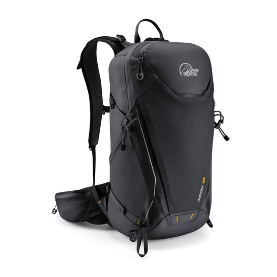 Lowe Alpine Aeon 18 Hiking Backpack