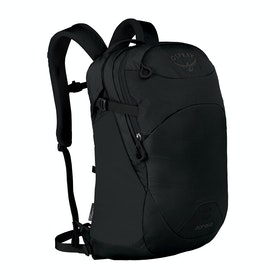 Osprey Aphelia Womens Backpack - Black