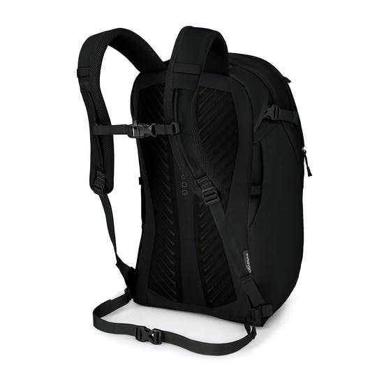 Osprey Aphelia Womens Backpack