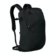 Osprey Apogee Backpack