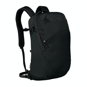 Osprey Apogee Backpack - Black