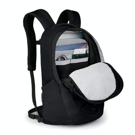 Osprey Axis Backpack