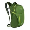 Osprey Daylite Plus Laptop Rugzak - Granny Smith Green