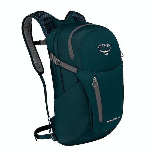 Zaino Laptop Osprey Daylite Plus