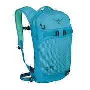 Osprey Kresta 14 Womens Snow Backpack