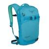 Osprey Kresta 14 Womens Snow Backpack - Powder Blue