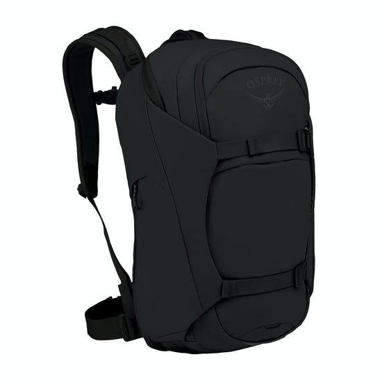 Osprey Metron Backpack