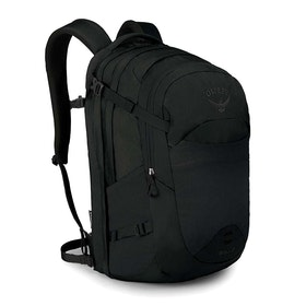 Osprey Nebula Backpack - Black