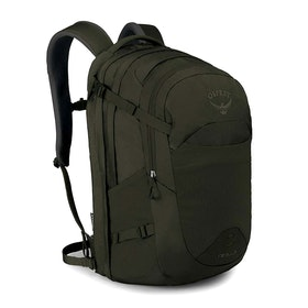 Osprey Nebula Backpack - Cypress Green