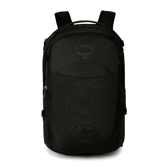 Osprey Nebula Backpack
