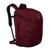 Osprey Nova Womens Backpack - Red Herring