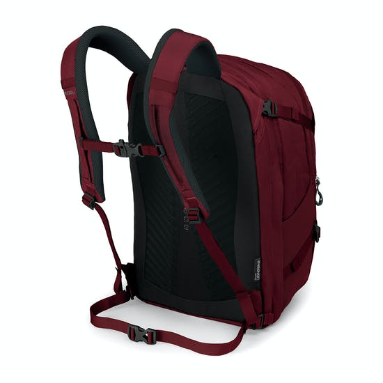 Osprey Nova Womens Backpack